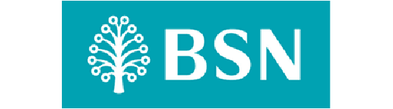BSN-15